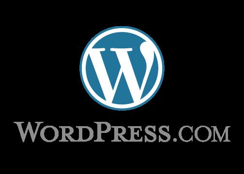 wordpress-v-logo.png
