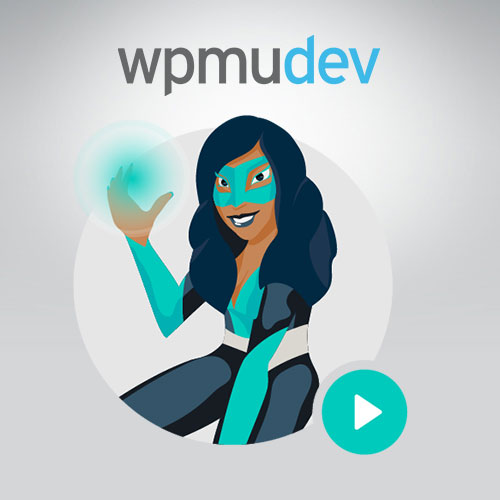 WPMU-DEV-WP-Smush-Pro.jpg