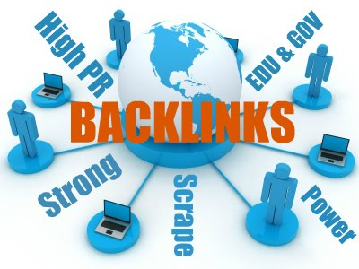 backlink-la-gi.jpg