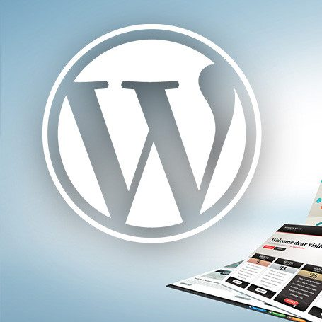 567675-how-to-get-started-with-wordpress-e1568906428953.jpg