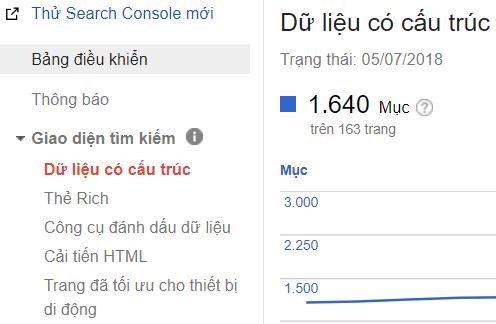 Du-lieu-co-cau-truc-Google.png