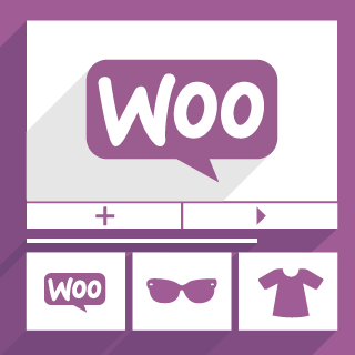 Woocommerce-Dynamic-Gallery-e1569128566942.png
