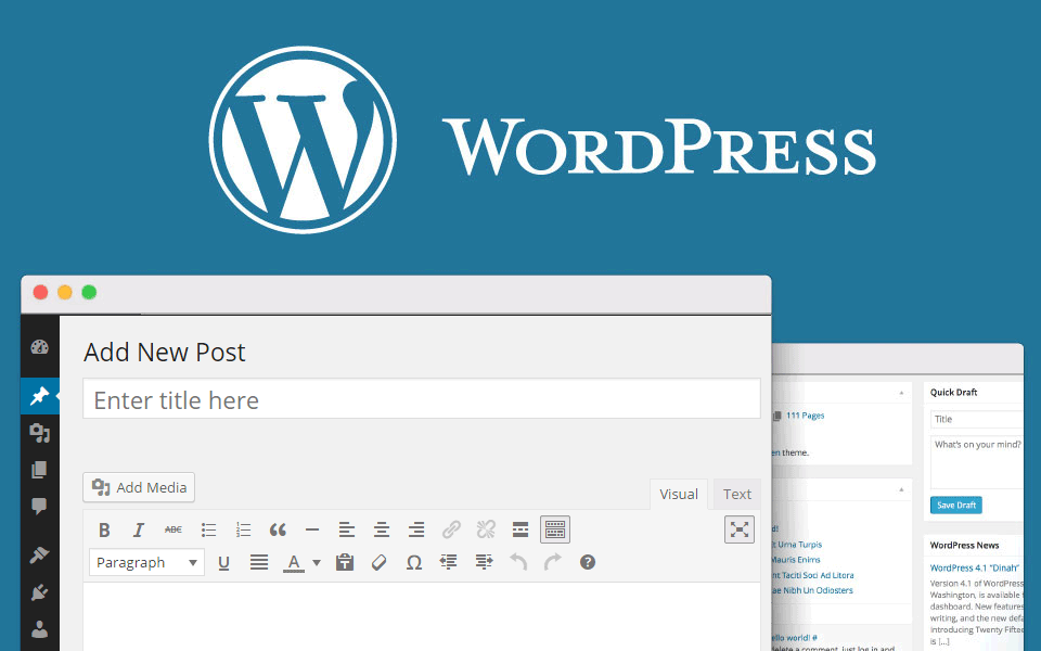 WordPress-Posts-vs-Pages.png