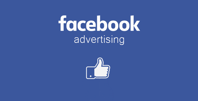facebook-ads-1024x426b-e1549322333899.png