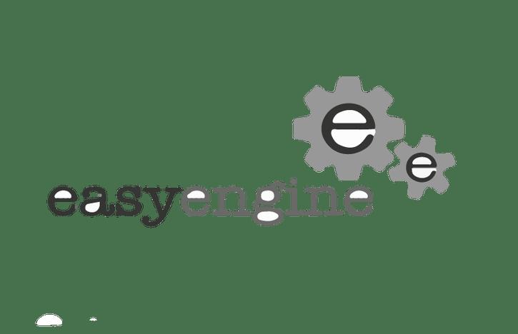 logo_EE.png