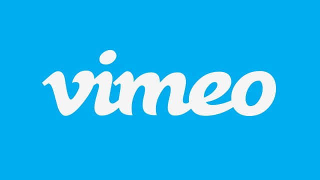 vimeo-logo.jpg