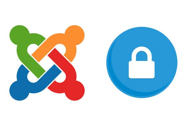 17-point-checklist-to-harden-your-joomla-site-security.jpg