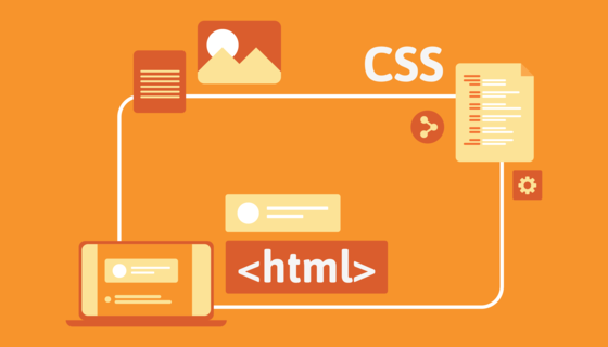 Course_Images_HTML_CSS.png