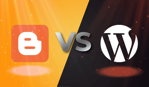 blogger-vs-wordpress.png