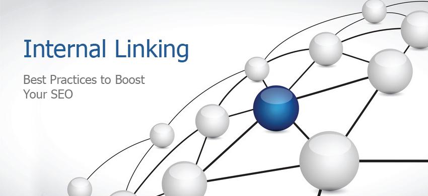 internal-links-seo-bestpractices.jpg