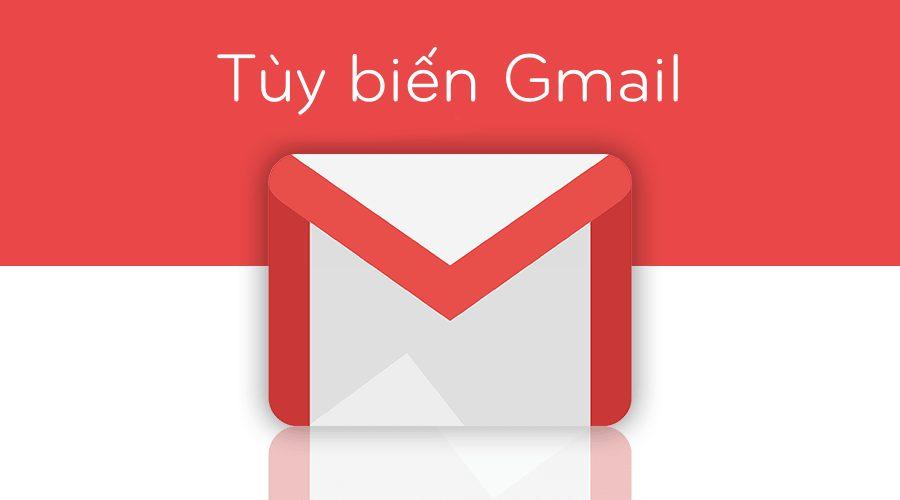 Tuy-bien-Gmail.jpg