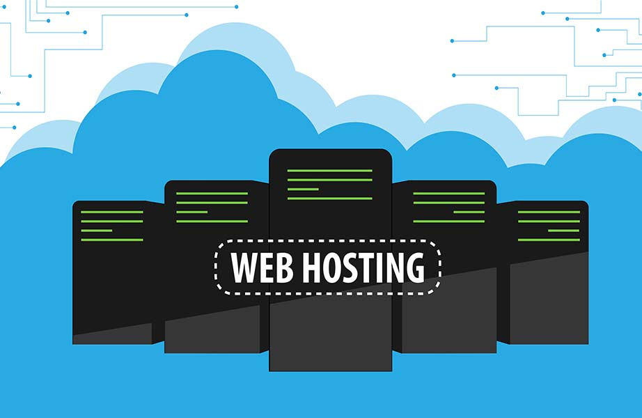 hosting-wordpress-free.jpg