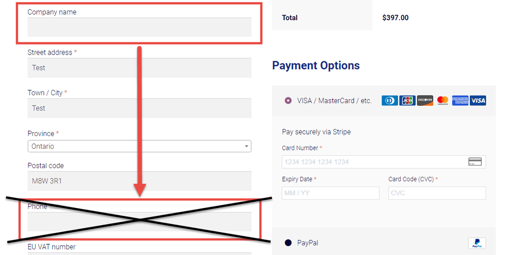 woocommerce-conditionally-dynamically-hide-show-checkout-fields.png