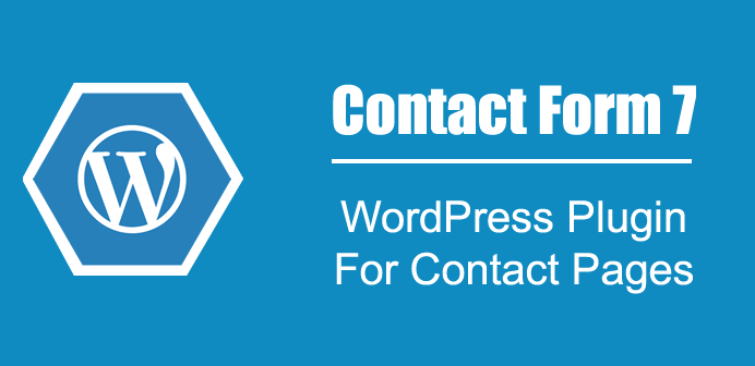 Contact-Form-7-Plugin.png