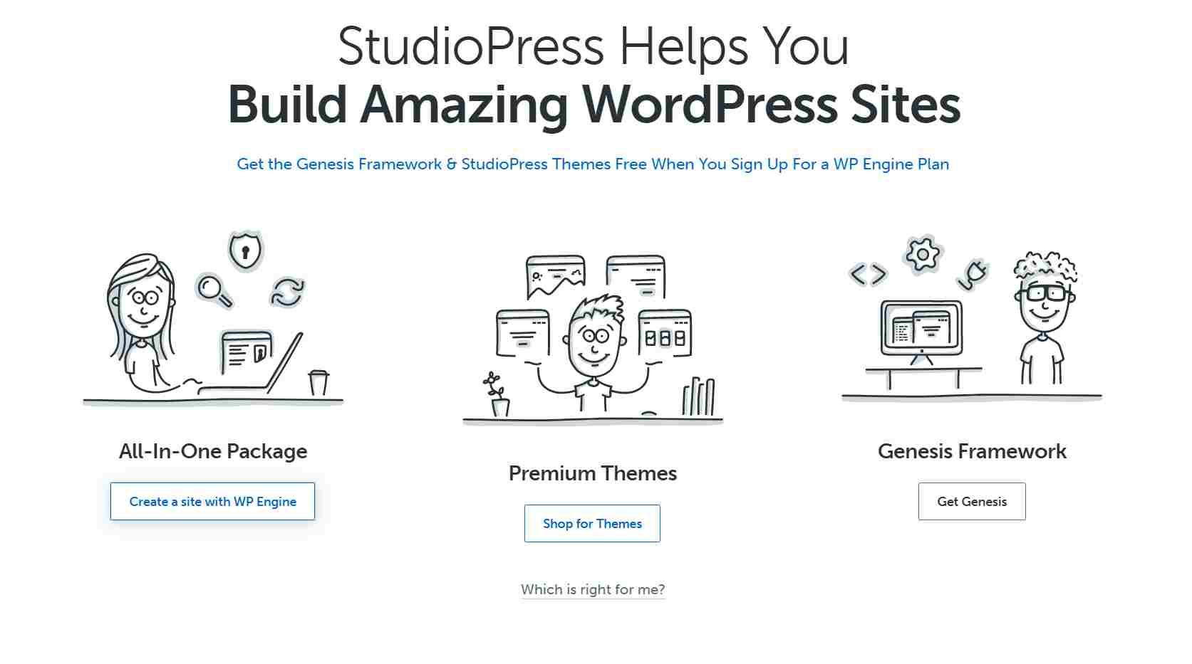 Genesis-Framework-la-gi-StudioPress-la-gi-compressed.jpg