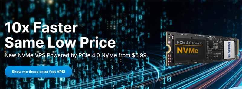 Tên miền .net giá rẻ chưa đến 60k tại Contabo